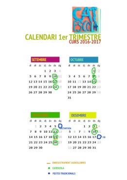 calendaricatescola2016-17a