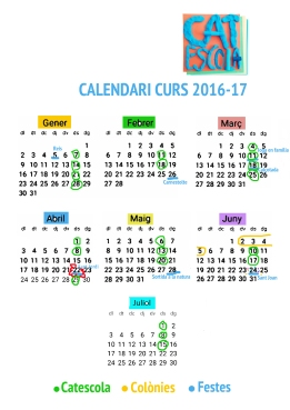 calendaricatescola-2quadr-16-17