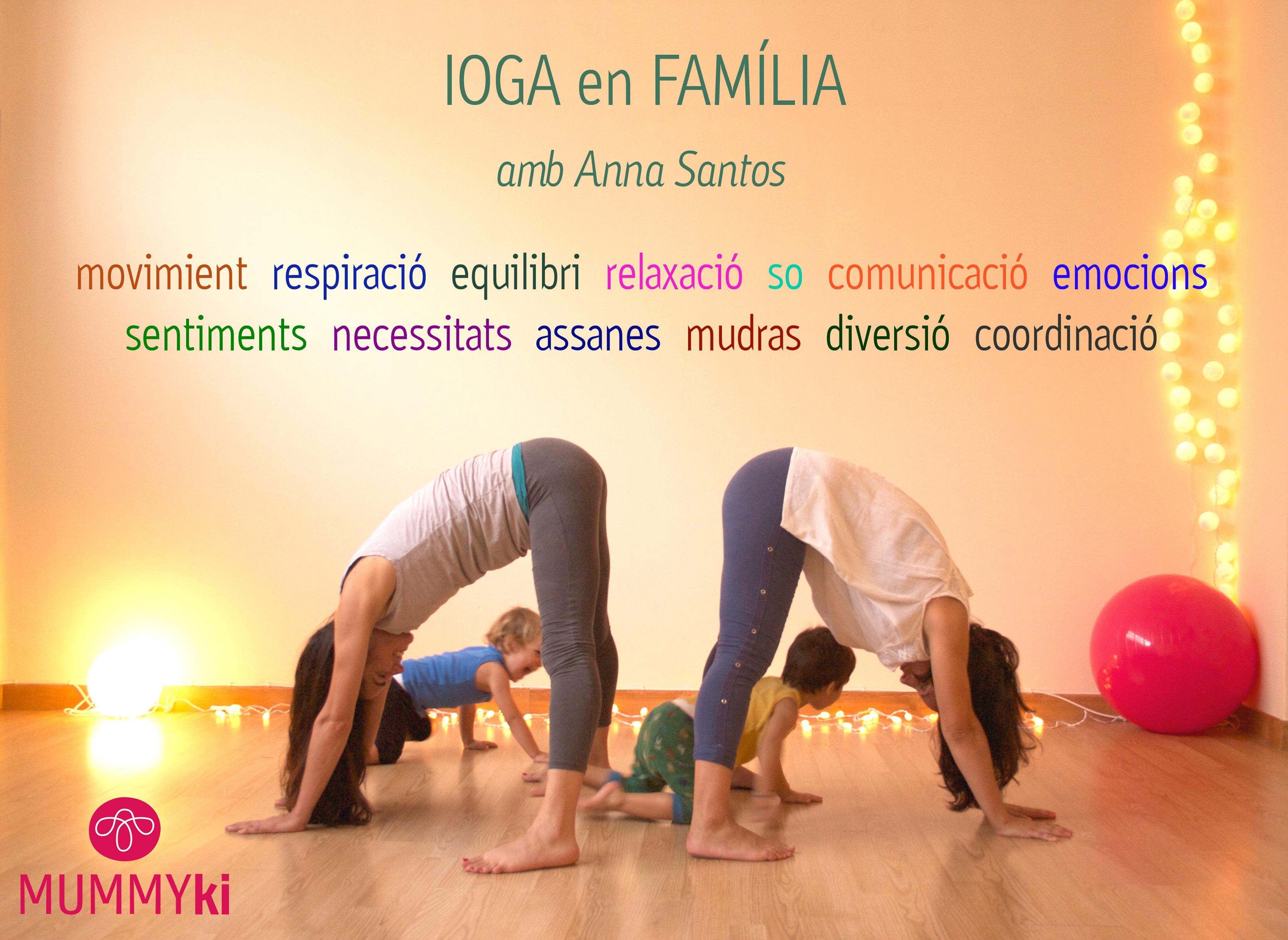ioga_familia