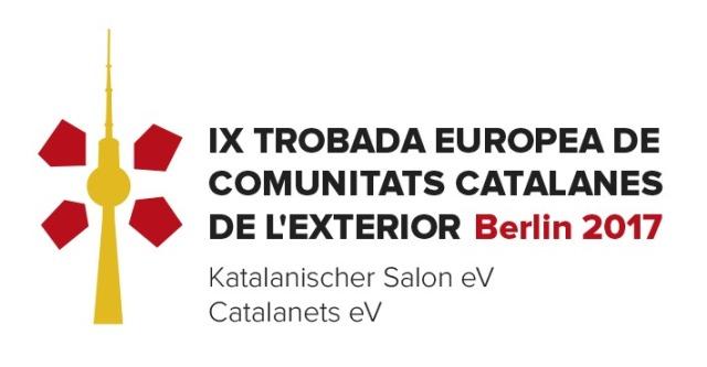 logo_trobada